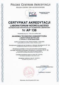 Certyfikat_m